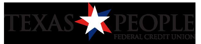 Texas People FCU