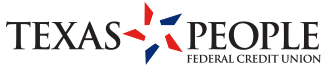 Texas People Federal Credit Union